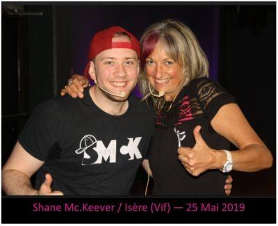 Shane-Mc-Keever-e1568310308159